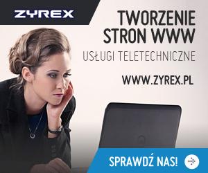 Zyrex