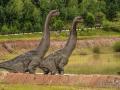 dinozaury1