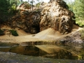 jeziorka1