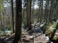 babia góra 002 (Kopiowanie)