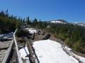 babia góra 014 (Kopiowanie)