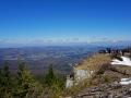babia góra 018 (Kopiowanie)