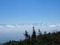 babia góra 036 (Kopiowanie)