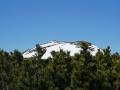 babia góra 044 (Kopiowanie)