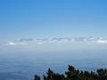 babia góra 046 (Kopiowanie)
