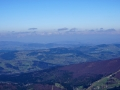 babia góra 053 (Kopiowanie)