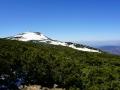 babia góra 068 (Kopiowanie)