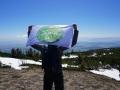 babia góra 075 (Kopiowanie)