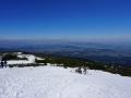 babia góra 082 (Kopiowanie)