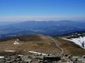 babia góra 104 (Kopiowanie)
