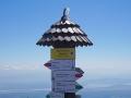 babia góra 114 (Kopiowanie)