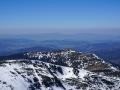 babia góra 119 (Kopiowanie)