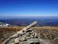 babia góra 122 (Kopiowanie)