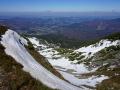 babia góra 125 (Kopiowanie)