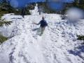 babia góra 131 (Kopiowanie)