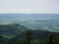 Czarna Góra 038 (Kopiowanie)