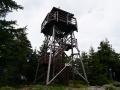Czarna Góra 057 (Kopiowanie)