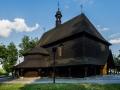 0001-030a kościół w Czarnowąsach