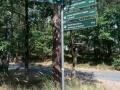 Trasa rowerowa Wokol Zalewu Rybnickiego 18