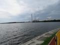 Trasa rowerowa Wokol Zalewu Rybnickiego 8